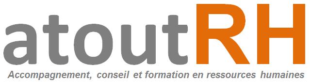 atoutRH