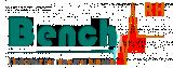 Logo Bench RH