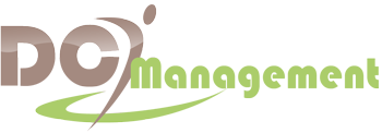 Logo DC Management