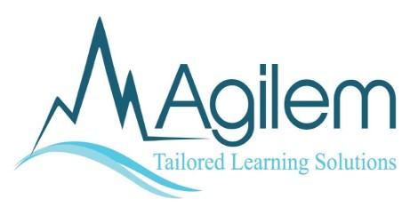 Logo Agilem