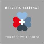 Logo Helvetic Alliance