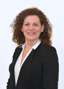 Audrey Bouvet - atoutRH