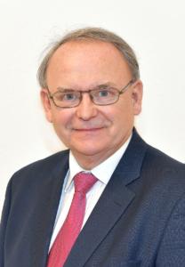 François Ponzio - atoutRH